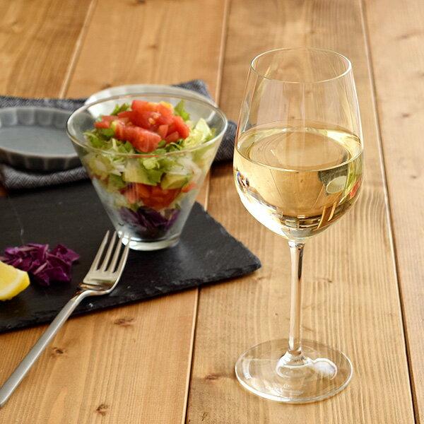(シェフ&ソムリエ)Chef&Sommelierワイングラス350ccグラス/ガラス/ガラス食器/ワ
