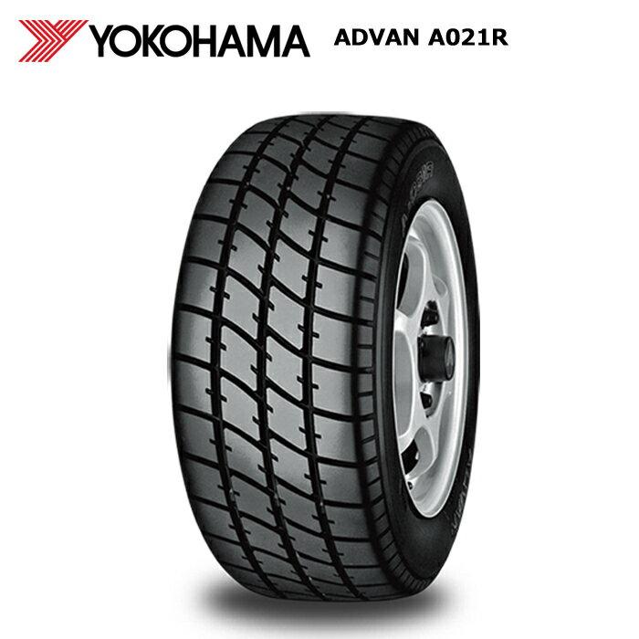 ヨコハマ アドバン スタッドレス A021R 激安 205 正規輸入/60R13 87H:T-フラット 2本以上で送料無料!サマータイヤ新品1本価格