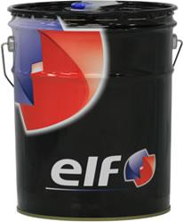 【正規品】【同梱不可】elf(エルフ) 二輪用4サイクル エンジンオイル モト4レース MOTO 4 RACE 10W60 【20Lペール缶】