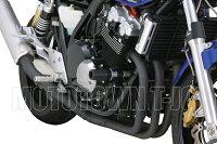 エンジンプロテクター