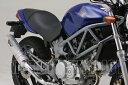 DAYTONA(デイトナ) VTR250 039 98〜 039 13 エンジンプロテクター 【79922】