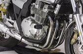 DAYTONA(デイトナ) XJR400/R  エンジンプロテクター 【79929】