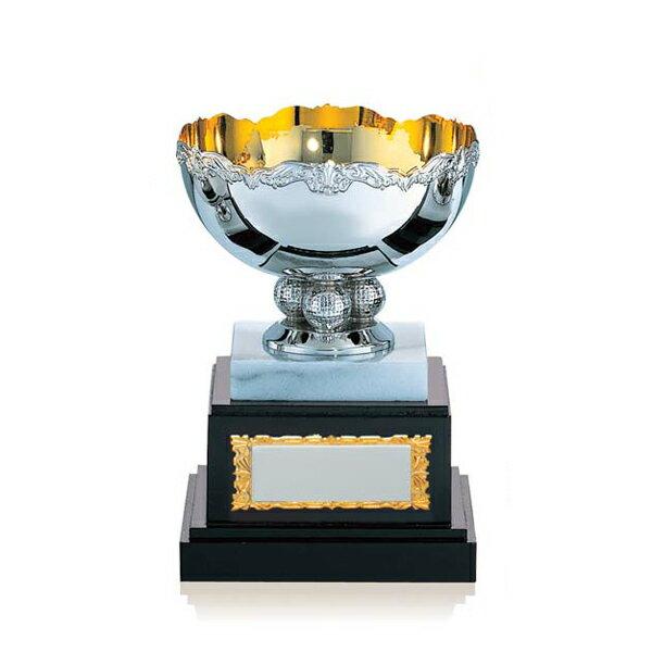 優勝カップ ゴルフカップ PS.1123B【170mm】【保存箱付】【送料無料】K7 優勝カップが!通常「1文字31円」の彫刻代が何文字でも【無料】さらに《送料無料》