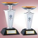 優勝カップ アートカップJC.1214A【275mm】【保存箱付】【送料無料】K6