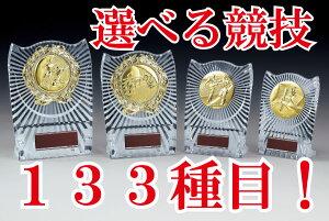 フリーセレクションメダル