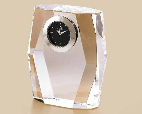 ガラス製テーブルギフト LS-34【文字・図案彫刻代無料】【保存箱付】