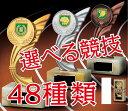 選べる競技V-TOPトロフィー VSL-501 【150mm】68