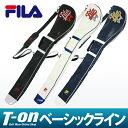 Fi102c-top01