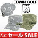 Edawc1448-top