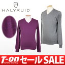 Hn101-02-03-top-rs