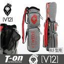 1610-cv08l-set-top