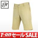 【40%OFF SALE】ゾーイ/ゾーイ/パンツ ショートパンツ ハーフパンツ 6ポケット 弱撥水 上品な光沢 着回しできます。/ZOY【メンズ】ゾーイ ゴルフウェア
