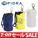 【60%OFF SALE】フィドラ/フィドラ/ボールケース ボー
