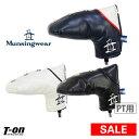 マンシングウェア Munsingwear メンズ レディース...