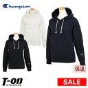 チャンピオン Champion 日本正規品 レディース パー...