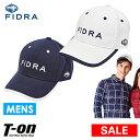 【30%OFF SALE】フィドラ FIDRA メンズ キャップ スウ