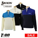 【20%OFF SALE】スリクソンbyデサント SRIXO...