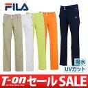 【30%OFF SALE】フィラ フィラゴルフ FILA G...