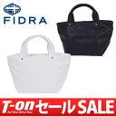 フィドラ FIDRA メンズ レディース カートバッグ カー