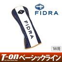 【50%OFF SALE】フィドラ FIDRA メンズ レディース