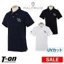 【30%OFF SALE】ハリールイド HALYRUID メ...