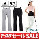 【20%OFF SALE】アディダス・アディダスゴルフ adidas Golf ...