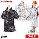 MUスポーツ エムユー スポーツ M.U SPORTS MU...