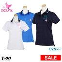 クランク CLUNK 日本正規品 レディース ポロシャツ 半...