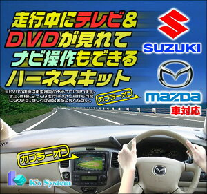 ディーラーオプションメモリーナビ 軽自動車 テレビキ