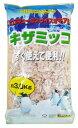 釣りえさ  ヒロキュー   冷凍エサ スライスオキアミ キザミッコ