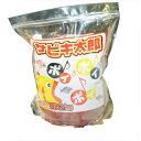 釣りえさ 冷凍エサ オリジナル商品サビキ太郎徳用 2kg入り
