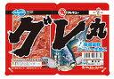 冷凍エサ(刺し餌) マルキュー  グレ丸