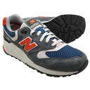 ニューバランス NEW BALANCE ML999AD Elite