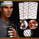 ミューラー(MUELLER)プロストリップスProStrips(R.ナダル使用)(50954)(用品 テープ ウォーキング 捻挫 ジョギング マラソン 豆 擦り...