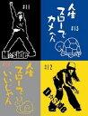 """""""超かわいい魅力的長袖Tシャツ""""""""dyme piece""""""""長袖Tシャツ B!!""""pt1 .."""