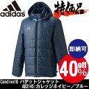 特価! 即納可! adidas(アディダ...