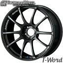YOKOHAMA WHEEL ADVAN Racing RZ 18inch 8.5J PCD:114.3 穴数:5H カラー: DG / BZ / HS アドバン レーシング