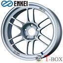 ENKEI RPF1 18inch 8.5J PCD:120 穴数:5H カラー: Silver エンケイ ホイール Import car (輸入車用)