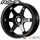 RAYS VOLK RACING TE37 SONIC 16inch 6.5J PCD:100 穴数:4H カラー: MM / BR レイズ ボルクレーシング