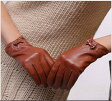 高級ラムレザー仕様★レディース革手袋 WOMENS 4色 【送料無料】【楽ギフ_包装】
