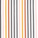 Michael Miller/マイケルミラー 生地 pavillion stripe ストライプ ホワイト地 ファブリック生地 リゾート柄 コットン100%シー...