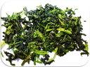 こだわり乾燥野菜 九州産 ほうれん草 40g×10袋 【吉良食品 ドライ 干し 国内産100% 国産