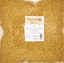 まめやのお肉(大豆ミート)ミンチタイプ 1kg   【国内加工品 ソイミート ベジミート
