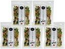 こだわり乾燥野菜 国産 キャベツみそ汁の具 40g×5袋 【吉良食品 ドライ 干し 国内産100% 味噌汁 簡便野菜】