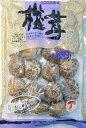 乾物屋の底力 宮崎県産 乾椎茸 100g (どんこ 原木栽培 乾燥しいたけ)