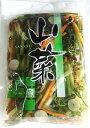 【見切り品】山菜ミックス水煮 100g×20袋  【処分品 セール 訳あり 特価 お得】