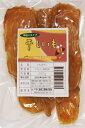 日本美食探究 静岡県産 無添加伝統干しいも 平切りタイプ 2...