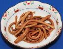 北海道物産のこだわり食材 国産ぜんまい水煮 70g×20袋    【芽ばえの里 北海道