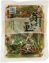 北海道物産のこだわり食材 国産山菜ミックス水煮 110g    【芽ばえの里 北海道