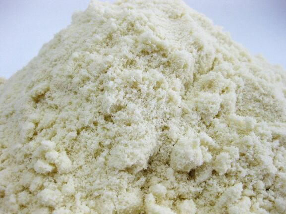 世界美食探究 カリフォルニア産 アーモンドプードル 10kg 【生 皮なし】【国内加工品】